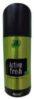 sherie-deo-active-fresh